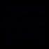 Autós matrica - Pillangók (csomag)