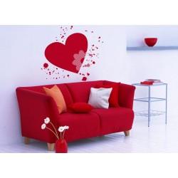 A szív