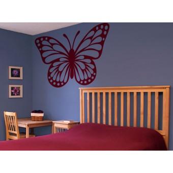 Egyszerű pillangó