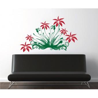 Virágminta - MultiColor