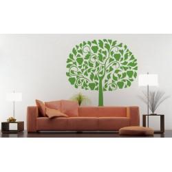 A szerelem fája
