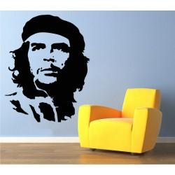 Che Guevara - a forradalmár
