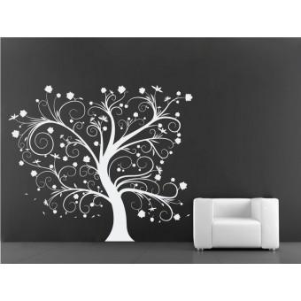 Csodás fa