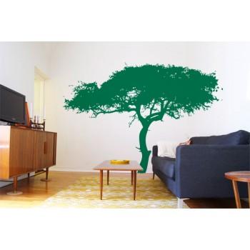 Africký strom