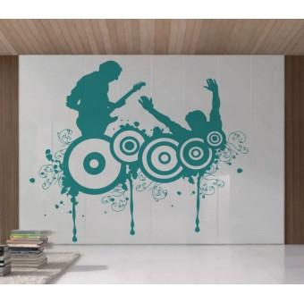 Művészet és zene