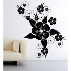 Virág művészet