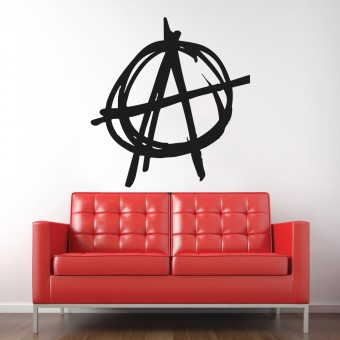 Anarchia