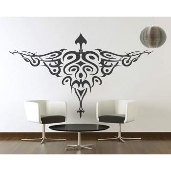 Inspirativní design