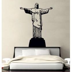 Krisztus szobor