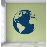Föld bolygó