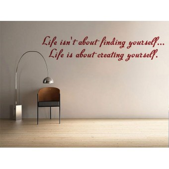 Life - Élet