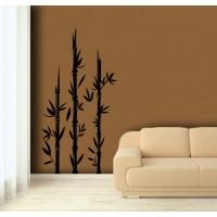 Bambusz