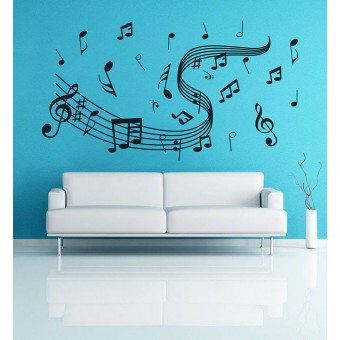 Zene mindenkinek