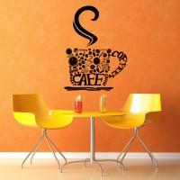 Kávé minden mennyiségben