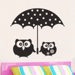 Esernyős baglyok