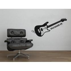 Indulhat a gitározás