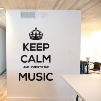 Hallgass zenét