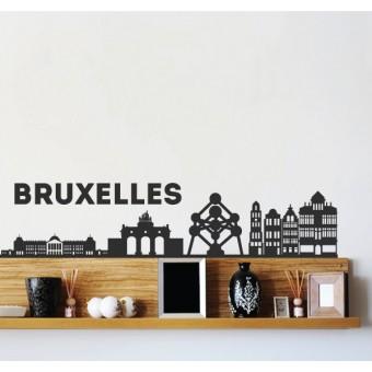 Brüsszel