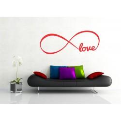 Végtelen szerelem