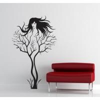 A fák múzsája