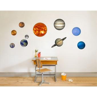 Bolygók (csomag)