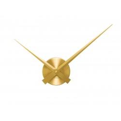 Karlsson falióra - Gold - Little Big Time Mini