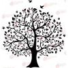 Mystický strom života