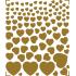 Arany szívek