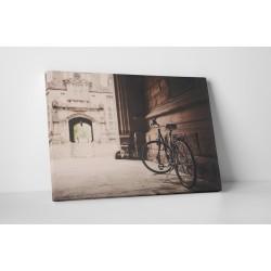 Utcai bicikli