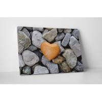 Kőbe vésett szerelem