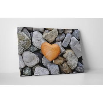 Kamenné srdce