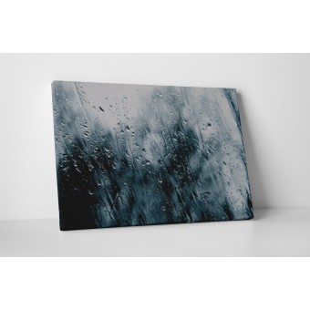 Esős idő
