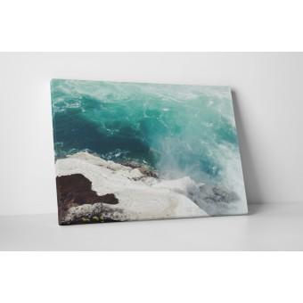 Háborgó tenger