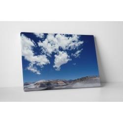 Uralkodó felhők