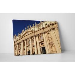 Szent Péter bazilika 60x75-AKCIÓ