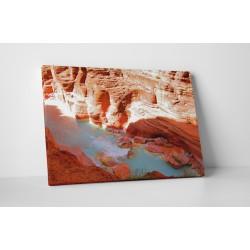 Grand Canyon közelebbről