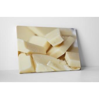 Fehér csokoládé