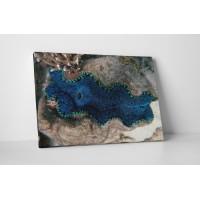 A nagy korall zátony