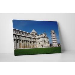 A Pisa-i ferdetorony