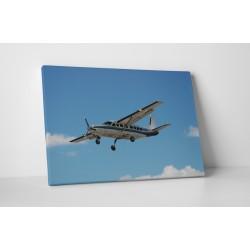 Cessna repülőgép