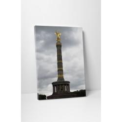 Berlin szimbóluma
