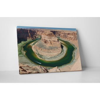 Patkó kanyon