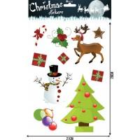 Karácsonyi csomag 3