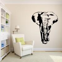 Jön az elefánt