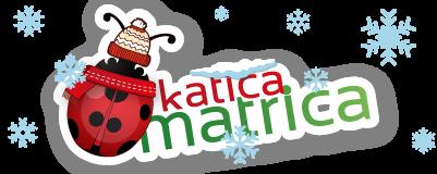 KaticaMatrica.hu - Minőségi falmatrica és vászonkép webáruház és online bolt.