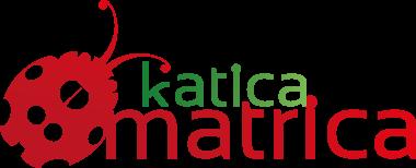 KaticaMatrica.hu - Minőségi falmatrica és vászonkép e-bolt