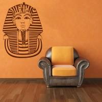 Tutanhamon