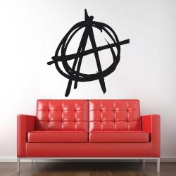Anarchia