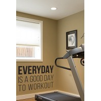 Everyday is a Good Day...