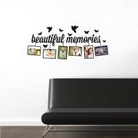 Gyönyörű emlékek
